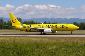 TUIfly_B737_DATUG_02_BSL
