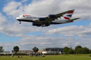 British_A380_GXLEI_01_LHR