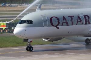 Qatar_A350_A7ALN_06_ZRH