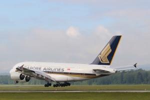 Singapore_A380_9VSKB_02_ZRH