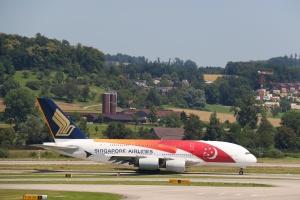 Singapore_A380_9VSKI_01_ZRH