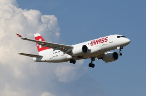 Swiss_CS100_HBJBB_04_ZRH