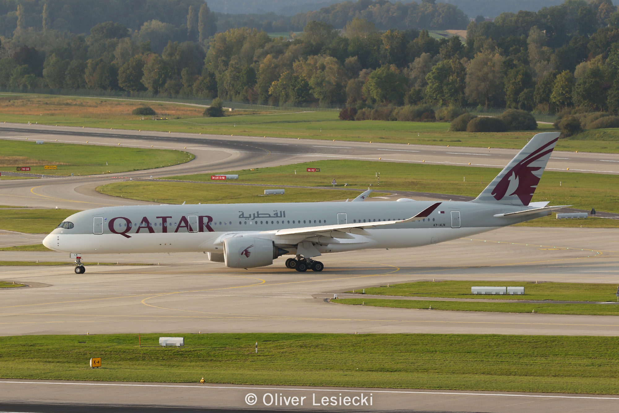 WM_Qatar_A350_A7ALN_10_ZRH_2017