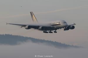 WM_Singapore_A380_9VSKP_10_ZRH_281017