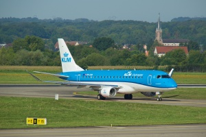 01-KLM