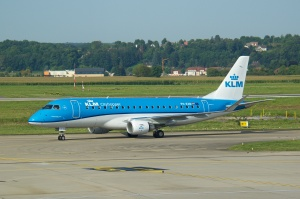 02-KLM