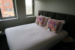 05-Hotel1