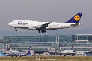 WM_Lufthansa_B747_DABVP_01_FRA_2017
