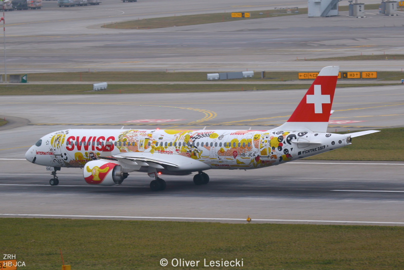 X_Swiss_CS300_HBJCA_06_ZRH