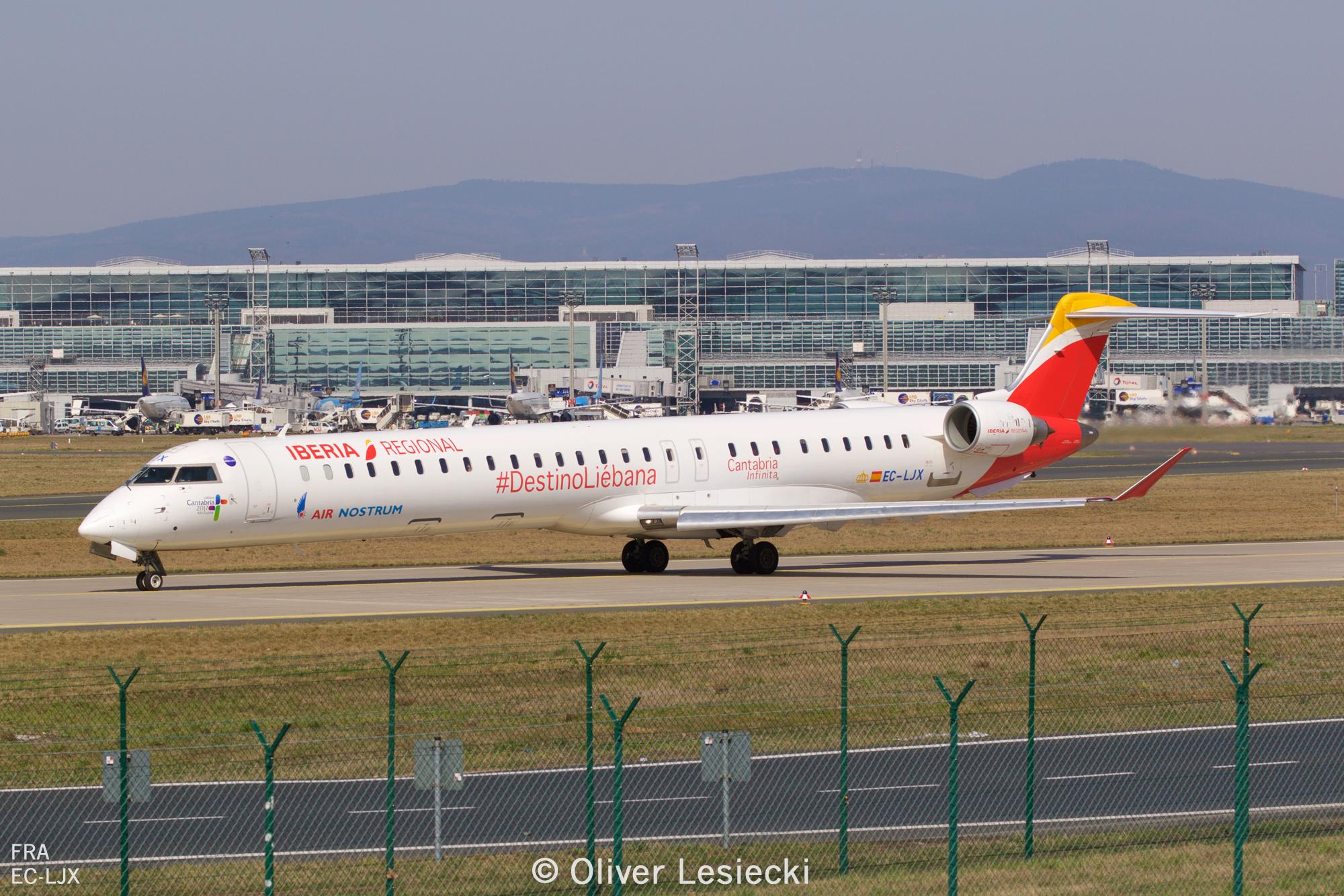 X_Iberia_CRJ1000_ECLJX_01_FRA_080418