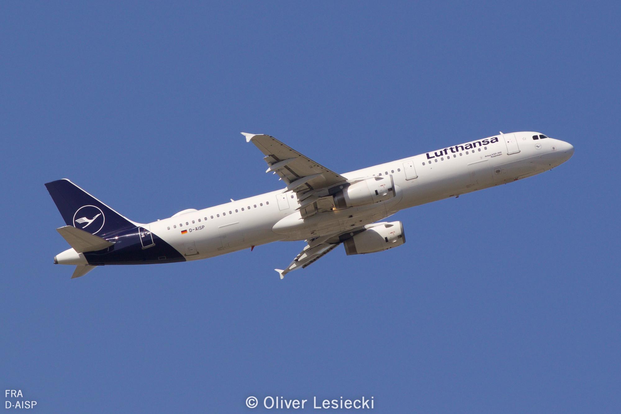 X_Lufthansa_A321_DAISP_01_FRA_080418
