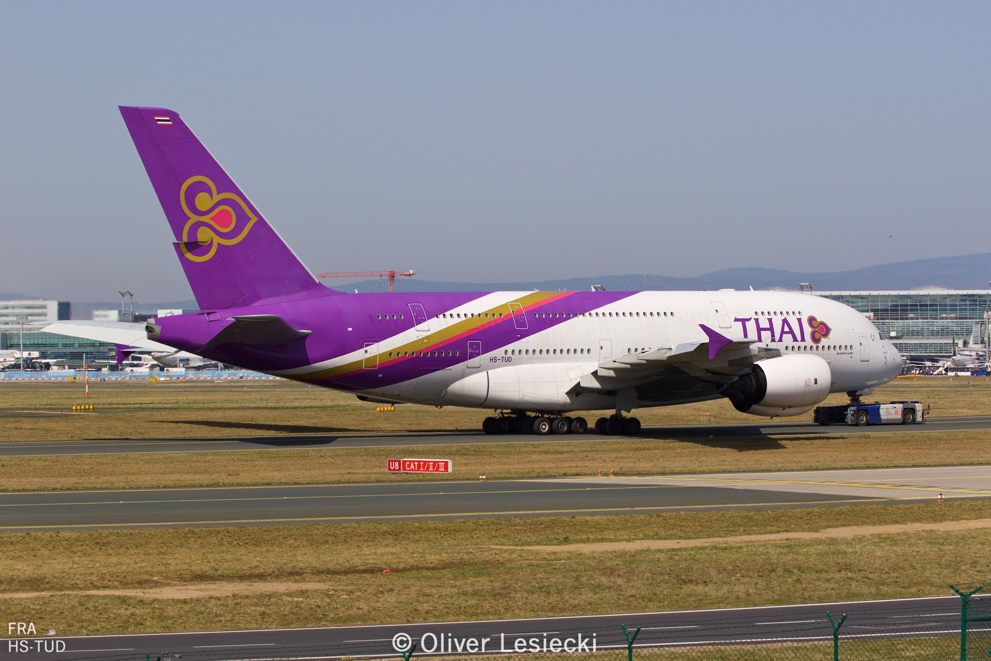 X_Thai_A380_HSTUD_05_FRA_080418