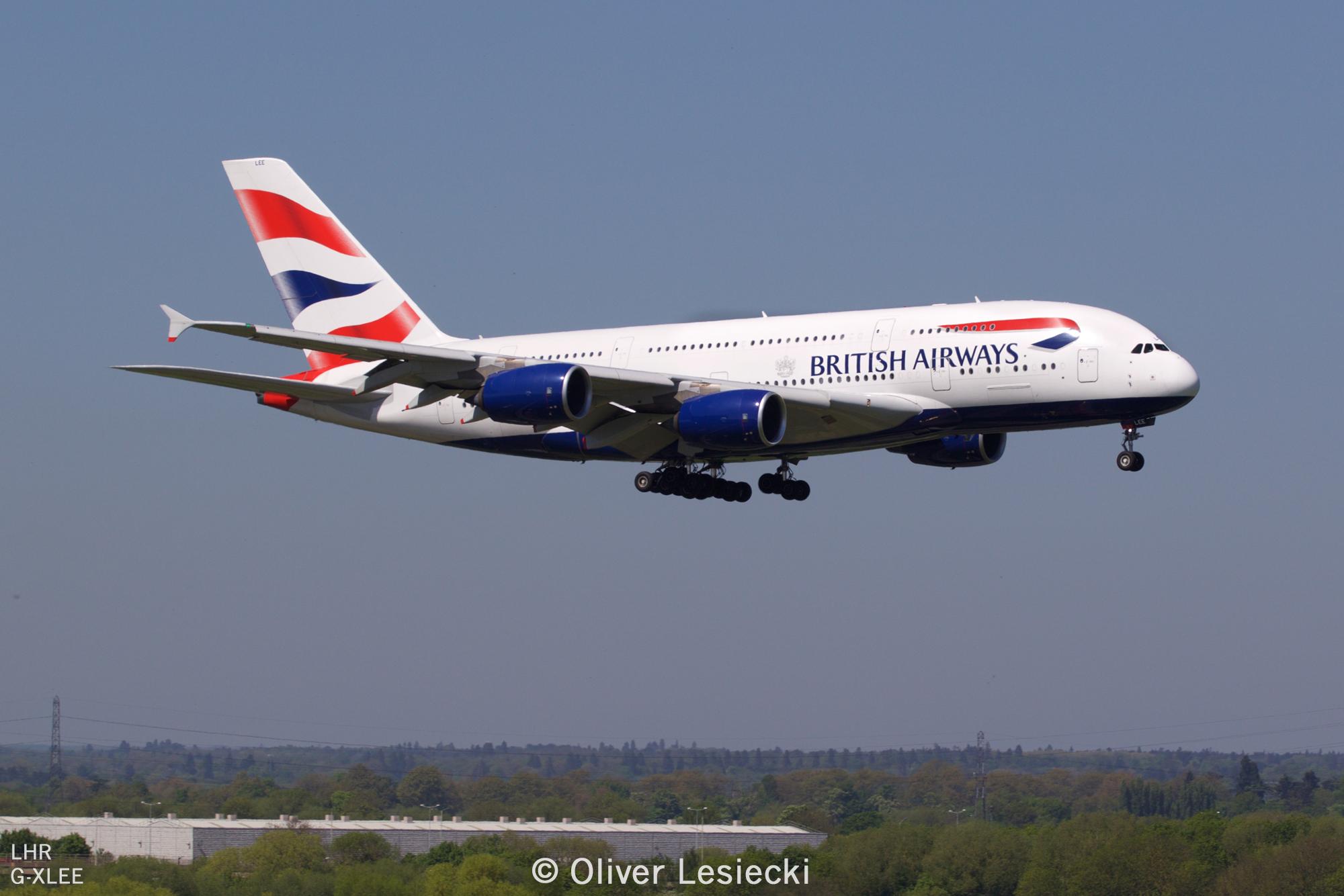 A_British_A380_GXLEE_01_LHR_050518_IG7