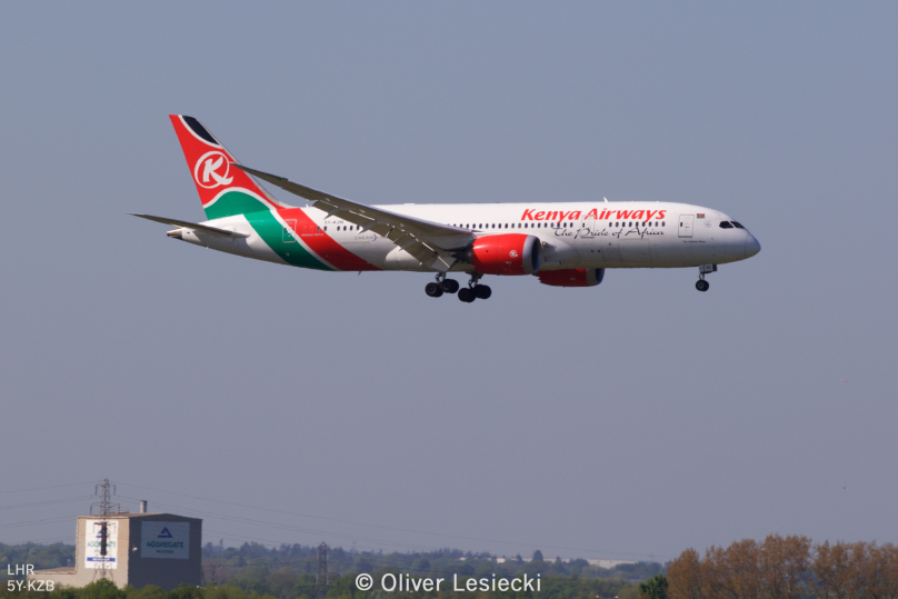 X_KenyaAirways_B787_5YKZB_02_LHR_050518
