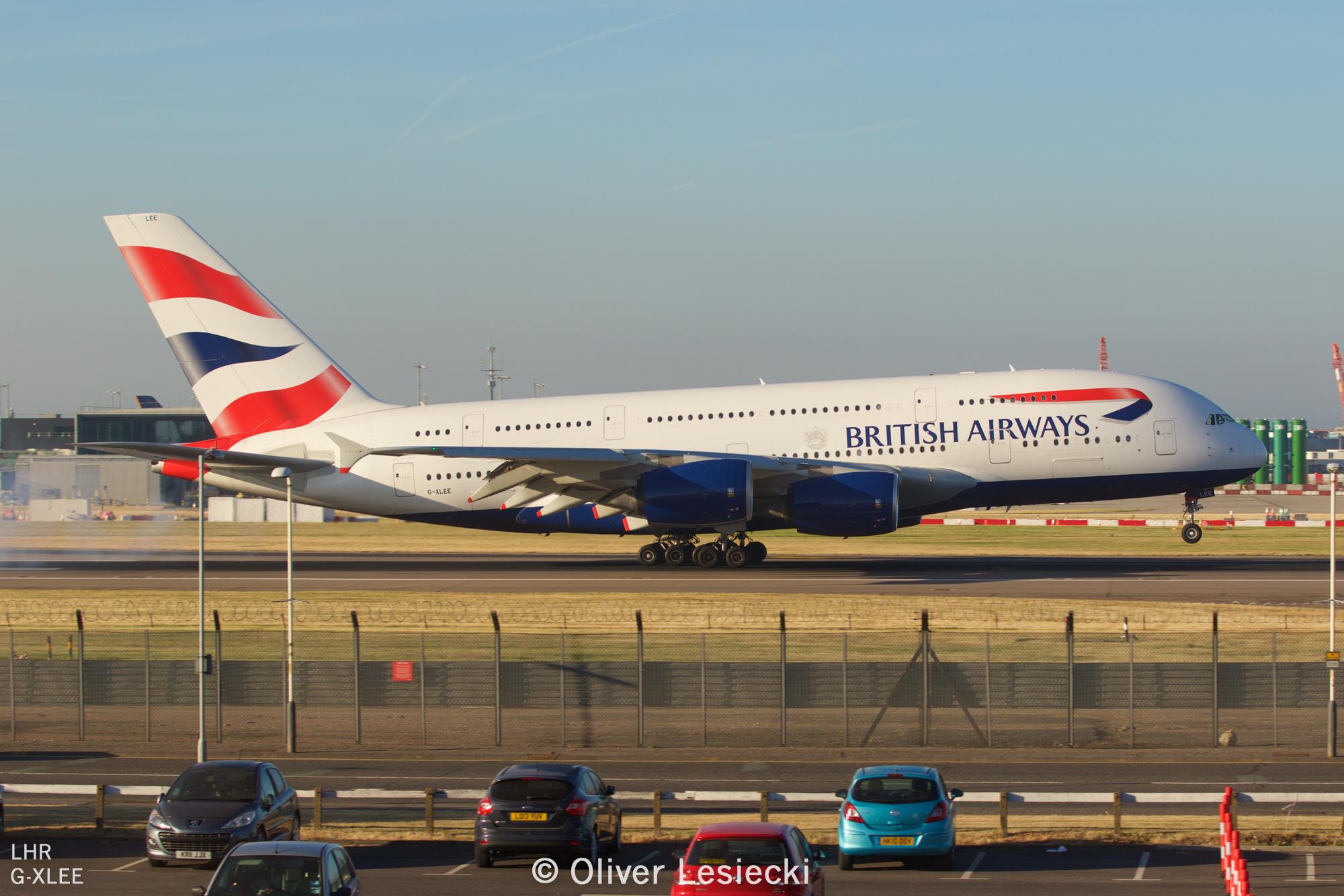 X_British_A380_GXLEE_01_LHR_230618