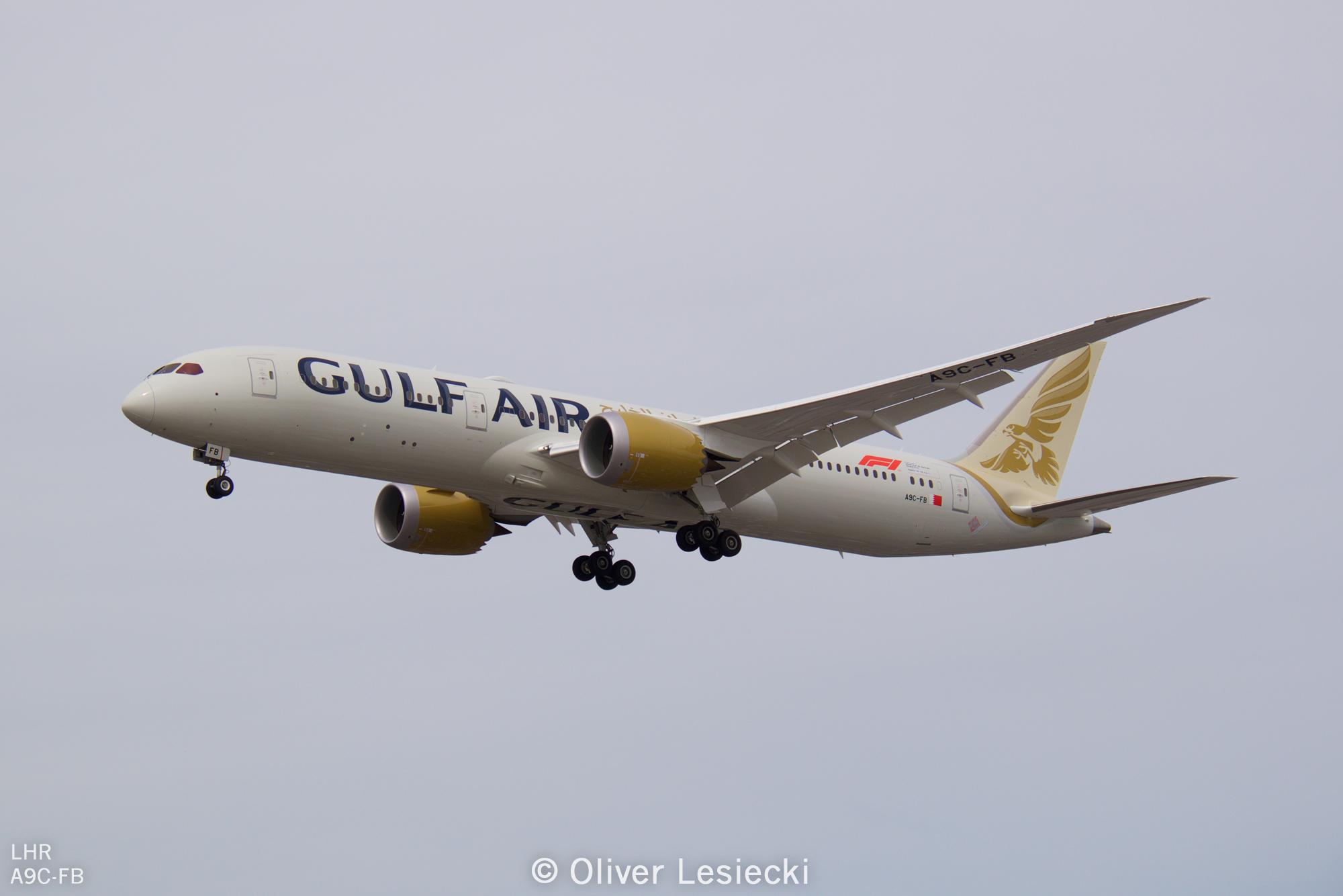 X_Gulfair_B787_A9CFB_02_LHR_230618_IG7