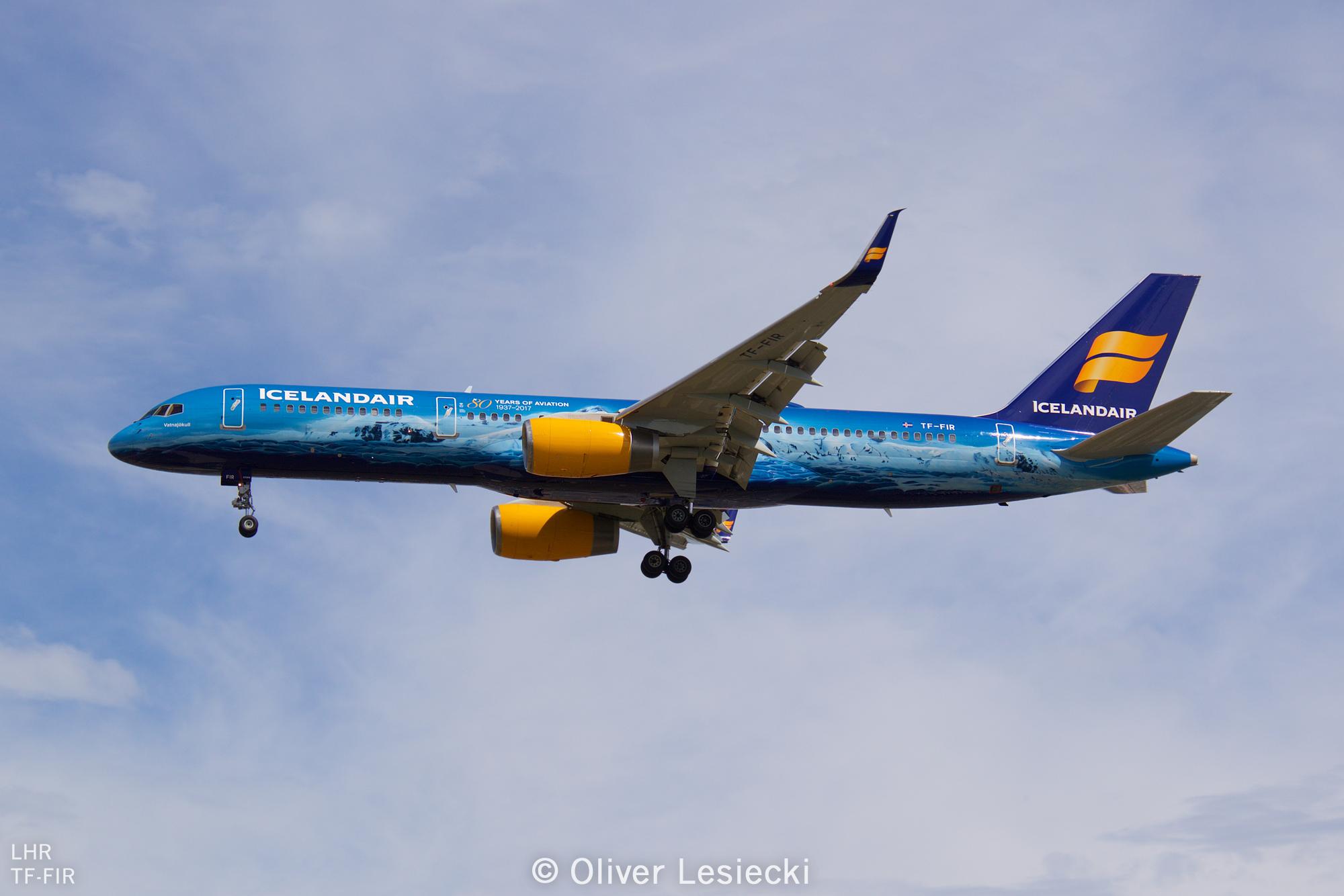 X_Icelandair_B757_TFFIR_02_LHR_230618_IG7