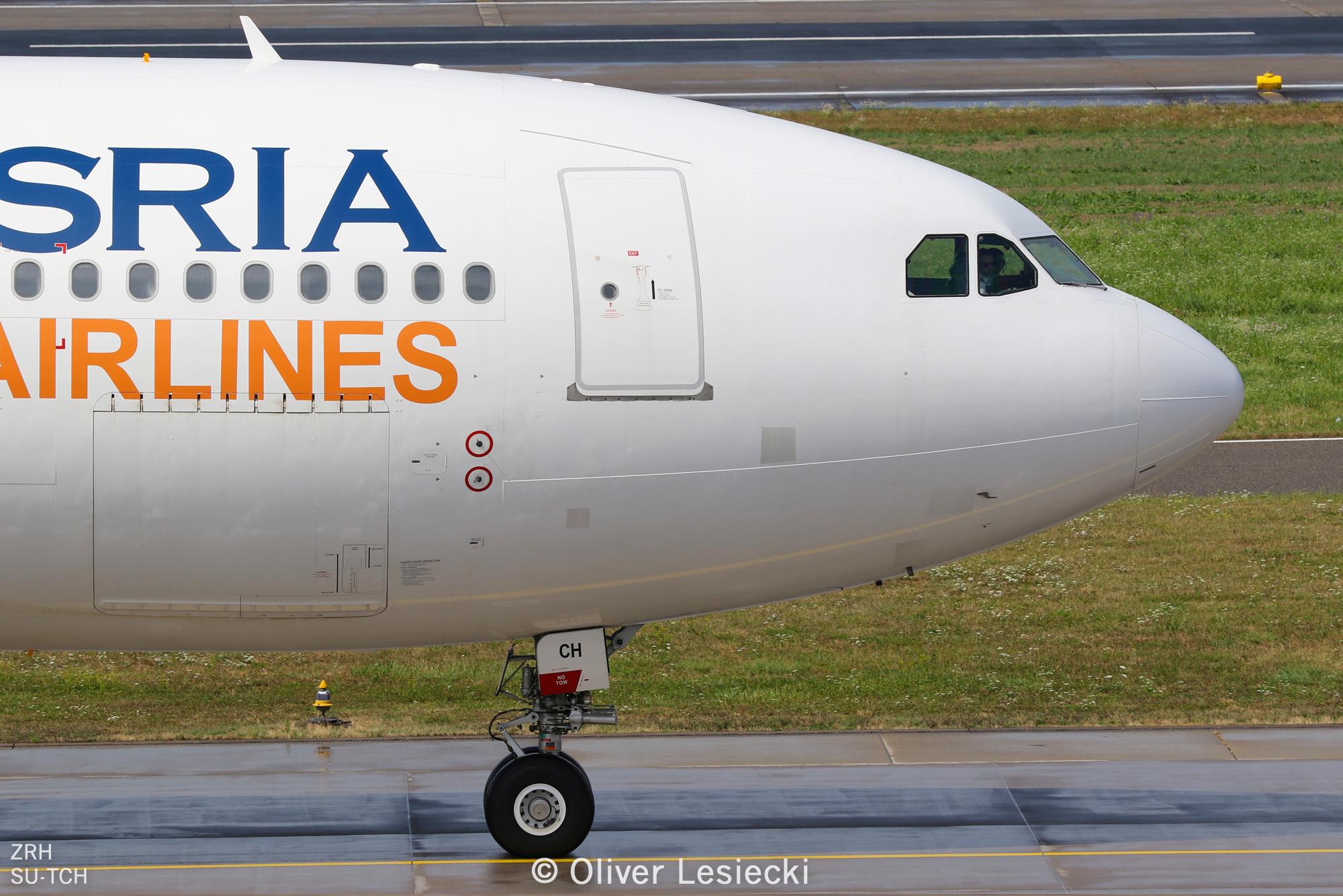AlMasria_A330_SUTCH_06_ZRH_280718