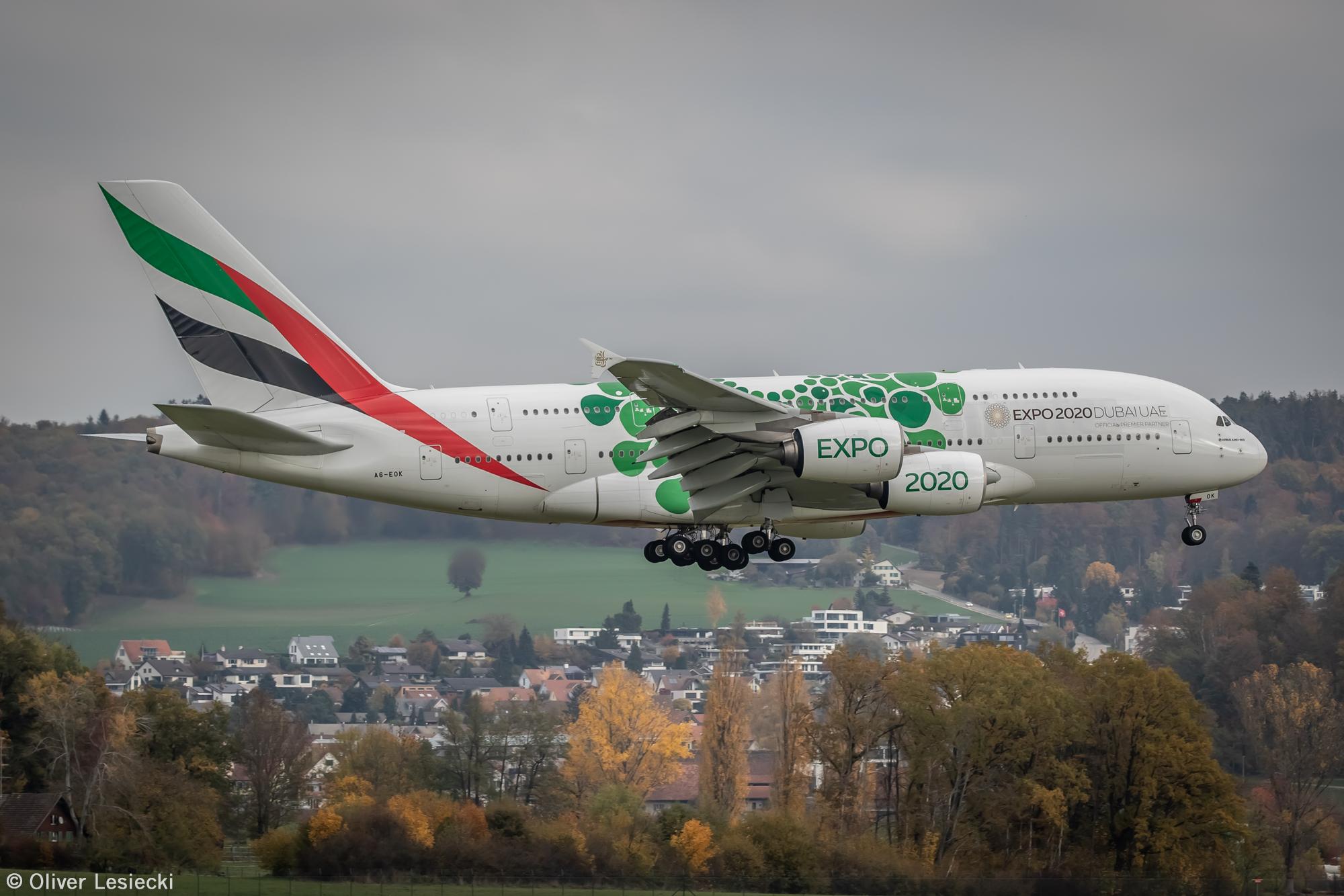 Emirates031118